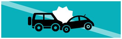 交通事故防止対策の推進